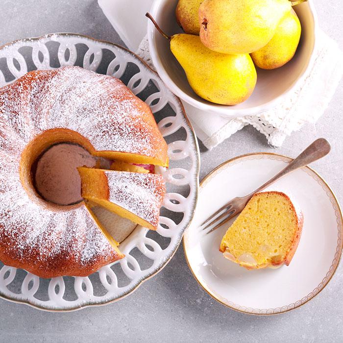 saffron-cake-recipe
