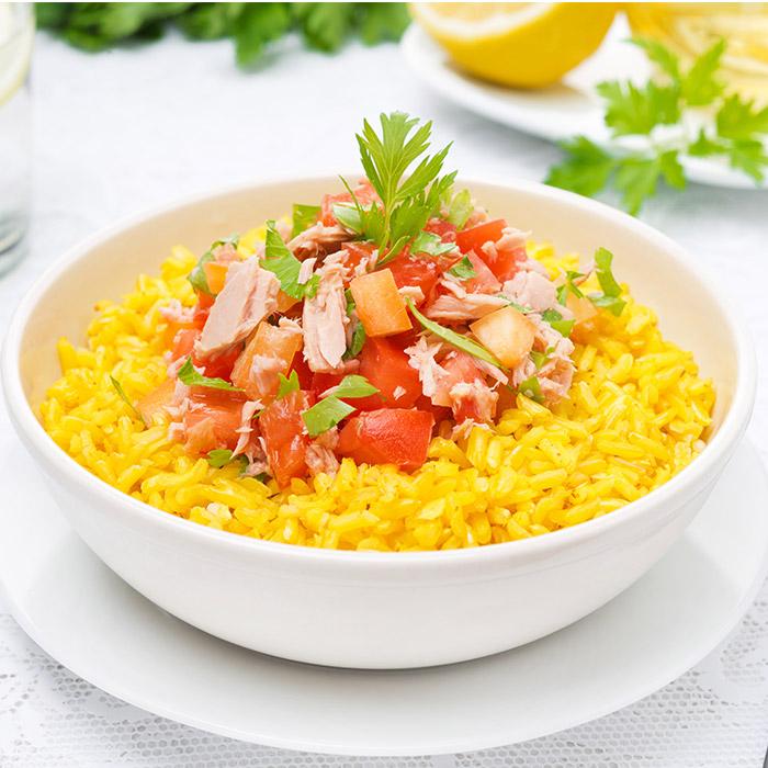 saffron-rice-vegetable-recipe